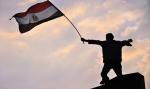 rivoluzione egiziana egitto