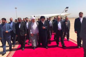 alleanza sciita