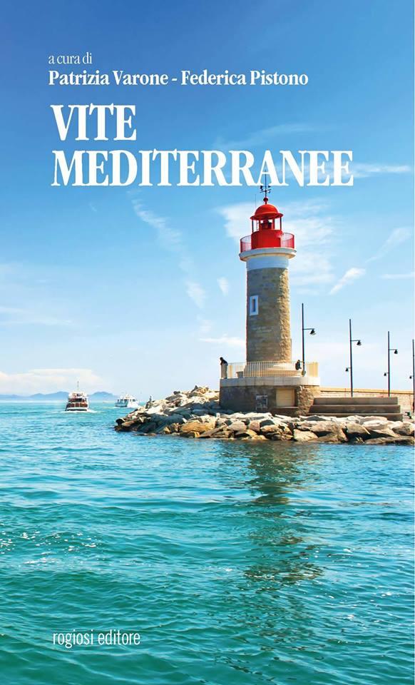 vite mediterranee