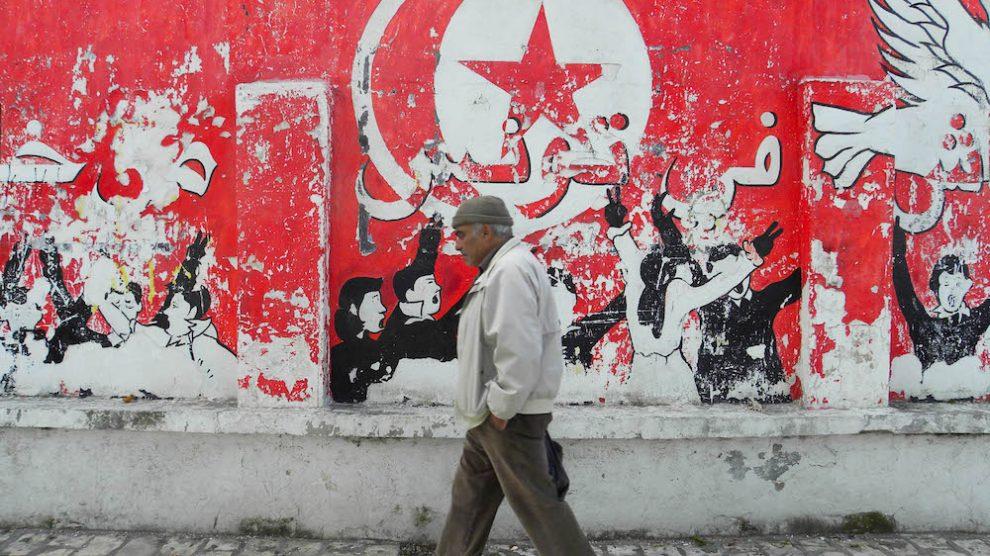 Bizerte_Tunisia ©Alice Passamonti