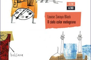 louise soraya black cielo_color_melograno