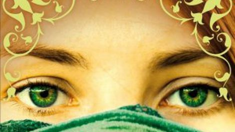 """Le ragazze di Kabul"" di Roberta Gately"
