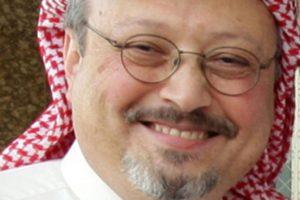 jamal-khashoggi-saudi_4447158